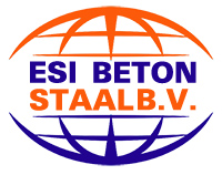 ESI BETON STAAL BV
